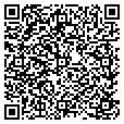 QR code with Doug Tillery Co contacts