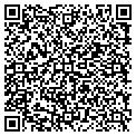 QR code with Custom Hunting Expedition contacts