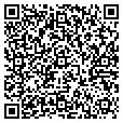 QR code with Balfour Drug contacts