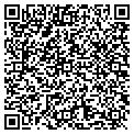 QR code with District Court-Criminal contacts