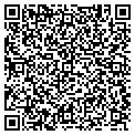 QR code with Otis Block Brick Masonry Stone contacts
