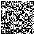 QR code with Clean Air Service contacts