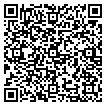 QR code with Doral Digital contacts