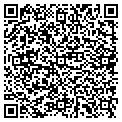 QR code with Arkansas State Recruiting contacts