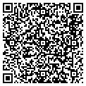 QR code with Hyatt Regency-Tampa contacts