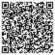 QR code with 101 Sales contacts