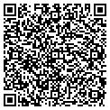 QR code with Don Johnson Auto Sales contacts