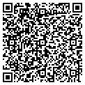 QR code with Rhoden Bros Brown Bag Cafe contacts