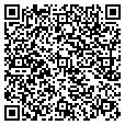 QR code with Miner's Cache contacts