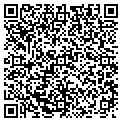 QR code with Our Lady-The Holy Souls Cathlc contacts