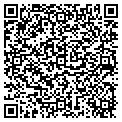 QR code with Park Hill Baptist Church contacts