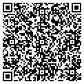 QR code with Charles & Sandra Lee contacts