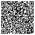 QR code with Dynamic Storage contacts