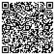 QR code with Shays contacts