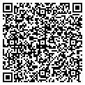 QR code with Tyco Valves & Controls Inc contacts