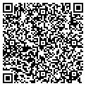 QR code with Prairie Grove School District contacts