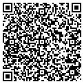 QR code with Focus Photography contacts