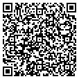 QR code with Fry Trucking contacts