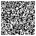 QR code with J M S Construction contacts