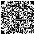 QR code with Farmers Home Mutual Fire Ins contacts