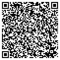 QR code with Accelerated Cad Drafting/Dsgn contacts