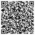 QR code with SRD Construction Corp contacts