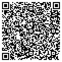 QR code with Conway Farm & Home Supply Inc contacts