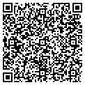 QR code with Meacham Kenneth R contacts