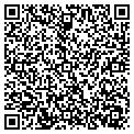 QR code with Case Management Systems contacts