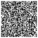 QR code with Blytheville Charter & Alt Center contacts