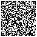 QR code with Nlr Welding Supply Inc contacts