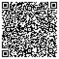 QR code with Donald W Reynlds Cancr Sprt contacts