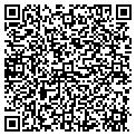 QR code with D'Anjos Salon & Boutique contacts
