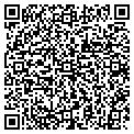 QR code with Power Technology contacts