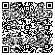 QR code with Allied Services contacts