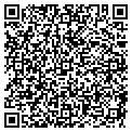 QR code with Cohen Developers Group contacts