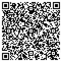 QR code with First United Meth Day Care Center contacts