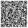 QR code with Families Inc Day Treatment contacts