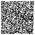 QR code with Alaska Golden View Cabin contacts