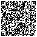 QR code with Monarch Dental contacts