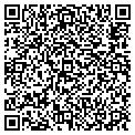 QR code with Chamber of Commerce El Dorado contacts