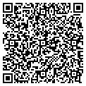 QR code with Lighthouse Real Estate Inc contacts