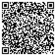 QR code with Stage contacts