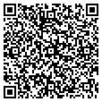 QR code with Perfection Landscapes contacts