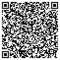 QR code with Wynne Medical Pharmacy Inc contacts