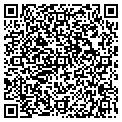 QR code with S J Pilot Car Service contacts