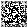 QR code with Driver Control contacts