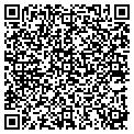 QR code with Gulf Towers Resort Motel contacts