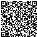 QR code with So Shoe Me contacts