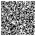 QR code with Days Heating & Cooling contacts